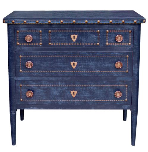 best 25+ denim furniture ideas on pinterest | traditional seat