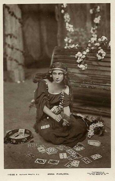 Vintage #Tarot Reader, #psychic, #fortune Teller. Www