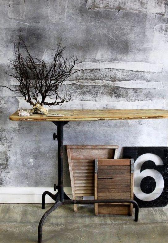 Vignette Love #Beachwood inspiration #love of interiors