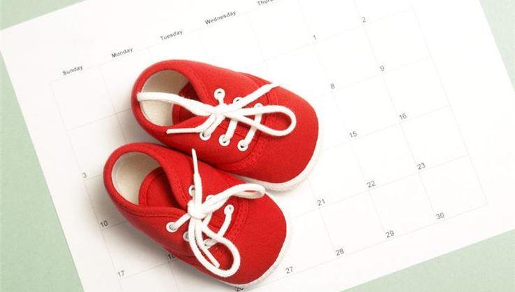 A terhesség 3. hete további izgalmas és érdekes dolgokat rejt magában! Az Egészségmagazin.com kismamája, Andi erről a lélegzetelállító kalandról mesél.