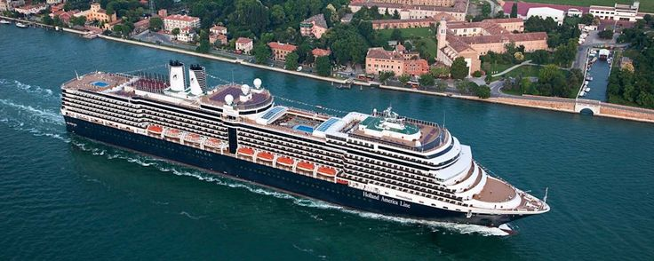 Lets Cruise Ltd provides best package for New Zealand Cruises.