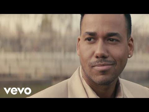 Romeo Santos - Propuesta Indecente (Official Video) - YouTube