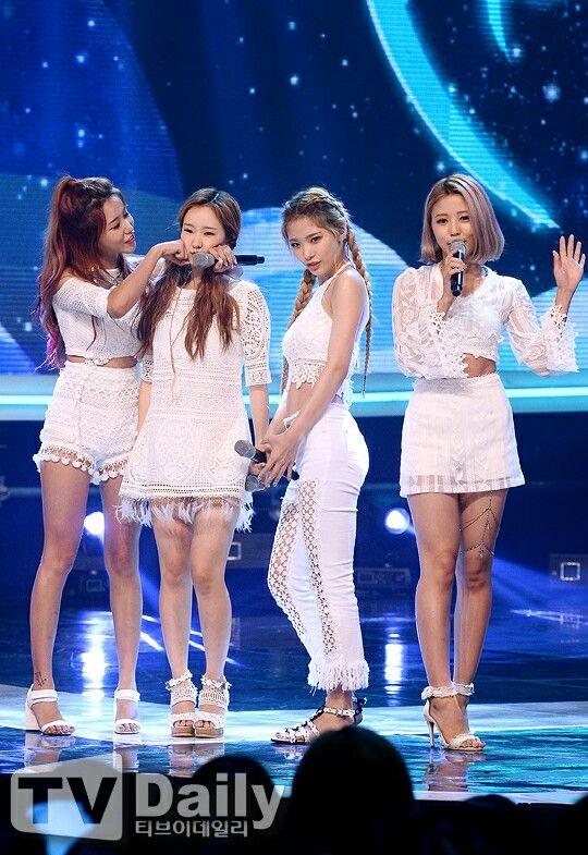 MATİLDA | Kpop, Matilda - Summer Again performance, #matilda #kpop #boxmedia #haena #dan-a #semmi #saebyeol #girlsgroup #comeback #summeragain