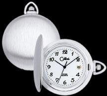 Colibri Swiss Quartz Calendar Pocket Watch - PWS-95700-N https://www.carrywatches.com/product/colibri-swiss-quartz-calendar-pocket-watch-pws-95700-n/ Colibri Swiss Quartz Calendar Pocket Watch - PWS-95700-N  #diamondwatchesformen More diamond watches : https://www.carrywatches.com/tag/diamond-watches/