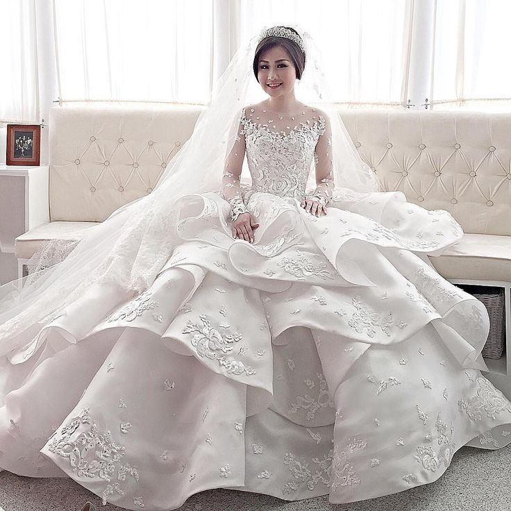 20 best weddings images on wedding frocks homecoming