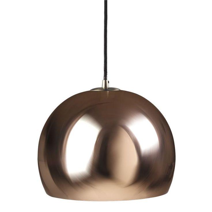 Ball Pendel 30