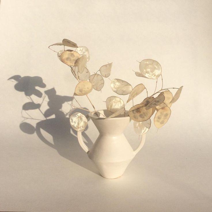 Vase by @wade_studio.