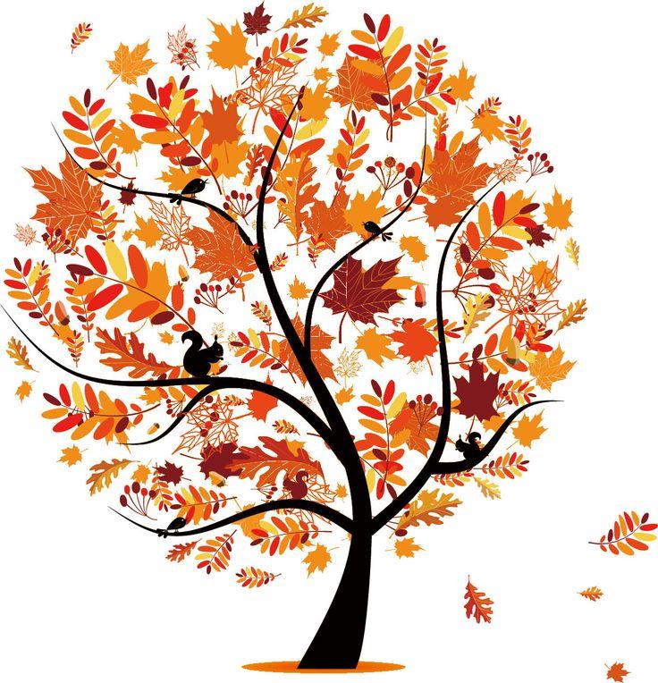 百花繚乱ー葉っぱや草木のイラスト・画像/無料で使えるフリー素材サイト
