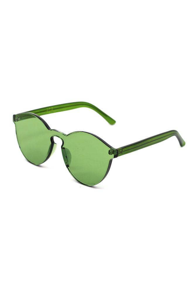 Seagrass Sunglasses   Moorea Seal