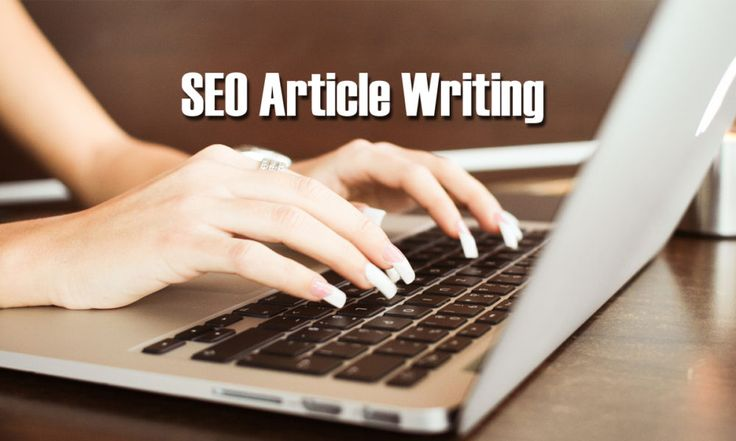 The Definitive Guide To Write Perfectly Optimized SEO Articles on Your Blog