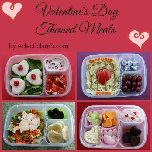 65 best bento lunches valentine 39 s day images on pinterest school lunches baby snacks and. Black Bedroom Furniture Sets. Home Design Ideas