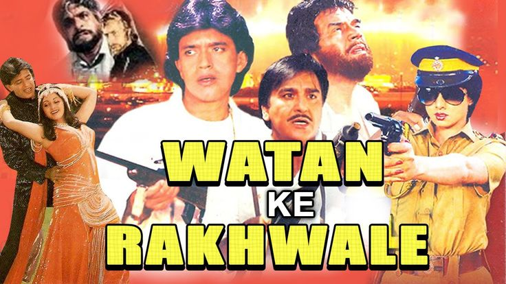 Free Watan Ke Rakhwale (1987) Full Hindi Movie | Sunil Dutt, Dharmendra, Mithun Chakraborty Watch Online watch on  https://free123movies.net/free-watan-ke-rakhwale-1987-full-hindi-movie-sunil-dutt-dharmendra-mithun-chakraborty-watch-online/