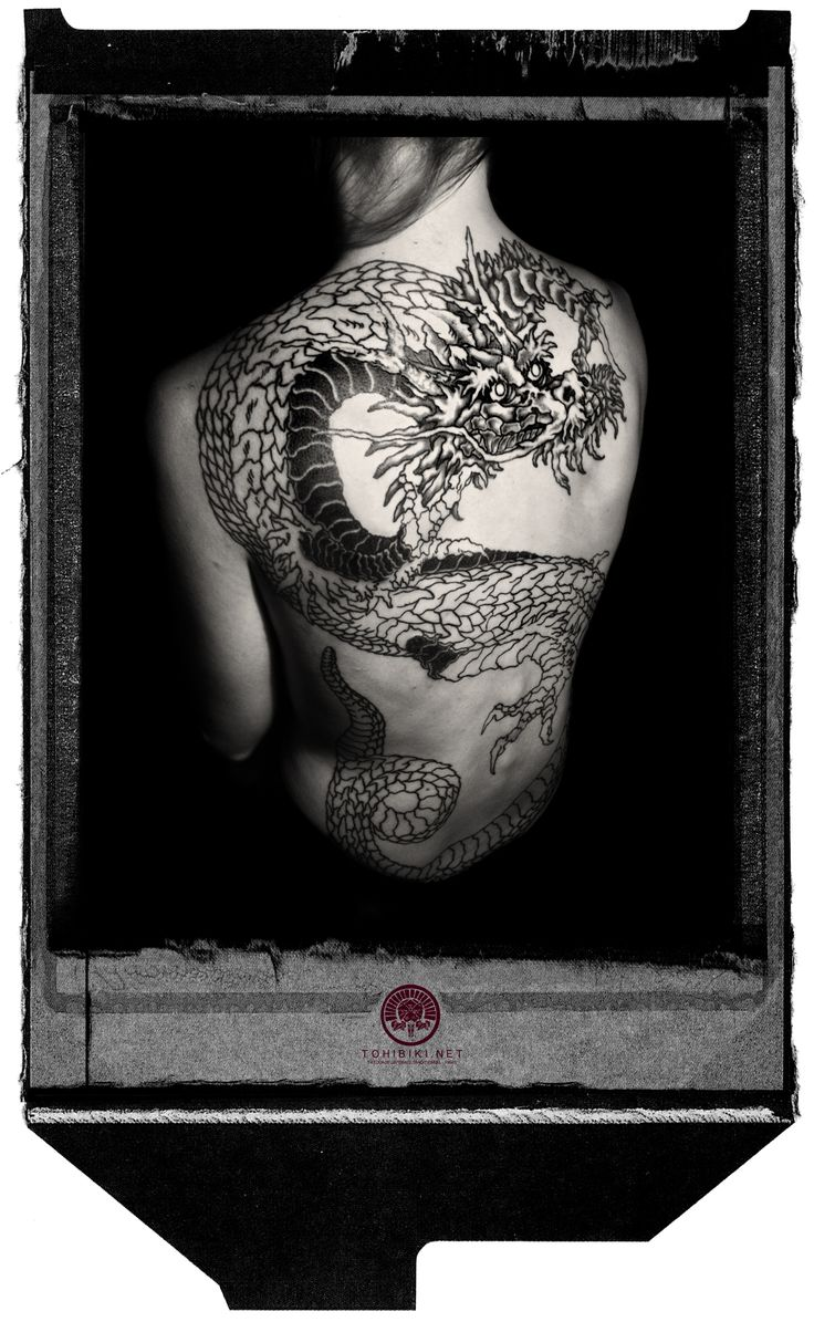 Tatouage japonais Paris. Tatoueur spécialiste japonais Spécialistes tatouage japonais Paris. Tattoo japonais Paris. IREZUMI www.tohibiki.net #tatouagejaponaisparis #specialistetatouagejaponaisparis #tattoojaponais #hikae #ryujin #irezumi #irezumiparis #irezumifrance #tebori #hanebari #tatouagetraditionneljaponais #tatouagetraditionneljaponaisparis #horimono #bunshin #japanesetraditionaltattoo #utagawakuniyoshi #kuniyoshi #suikoden #tatouagejaponais #tatouagejaponaisfrance #japanesetattoo
