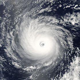 Hurricane daniel 2006.jpg