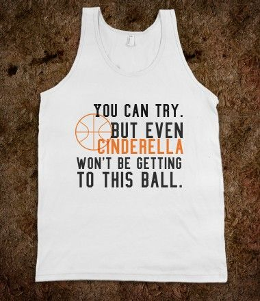 Love it! could change it to a soccer ball too :)