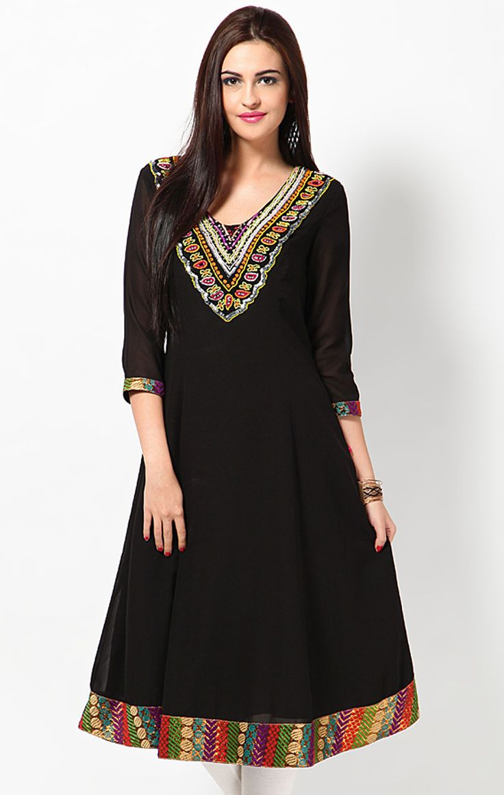 Get attractive and comfortable kurtas for summer with great discounts at #dealsothonr #w #kurtis, #kurtis #online, #cotton #kurtis, #pakistani #kurtis, #kurta #for #women, #designer #kurtis #online, #indian #tunics, #online #kurti #shopping. Latest product for #Sell at >>Lowest price<< in #USA #china #chain #japan #India #delhi #goa #mumbai #chennai #kolkata #patna #lucknow #allahabad #kanpur #dealsothon http://dealsothon.com/ Click to ZOOM ... Like >> Share >> comment