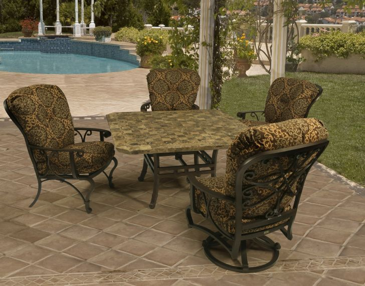 mallin-patio-furniture-mallin-calabria-cushion-dining-furniture