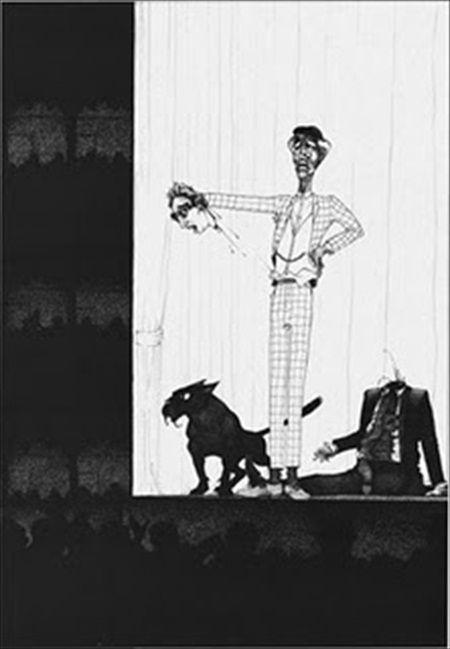 Majstor i Margarita / Mihail Bulgakov