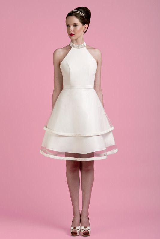 1960s style dress uk