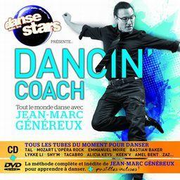 Dancin Coach, Tout Le Monde Danse Avec Jean Marc Genereux de Dancin Coach, Tout Le Monde Danse Avec Jean Marc Genereux