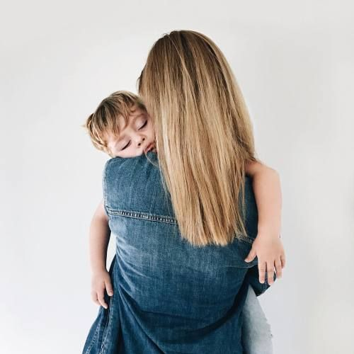 » lifestyle photographer » portrait » girl » lady » boy » bro » guy » lady » woman » photography » session » lights » photo » instagram worthy » bro » dude » wassup man » pins for pins » pinterest » style » fashion » adventure » tones » shading » lighting » baby » newborn » toddler » child » happy » smiles » family » love
