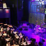 ビルボードライブ TOKYO (Billboard Live) - 六本木/イタリアン [食べログ]