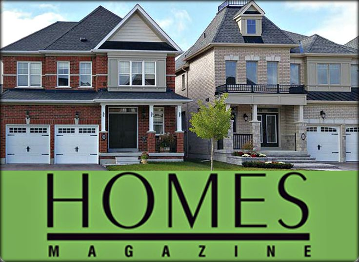 Homesmag is a Digital Magazine that features beautiful new homes in Cobourg, Hamilton, and Kitchener that fits your taste and preferences. #NewHomesOntario #NewHomesCanada http://bit.ly/hmg12