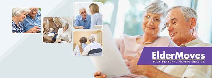 Social media branding http://orimega.com/social-media-all-in-one-design-package/