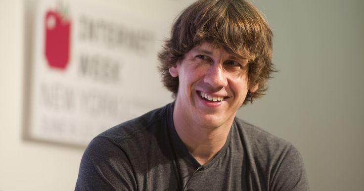 Dennis Crowley,  pioneer of the location-based app industry, is out as that company's CEO.