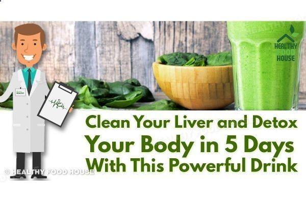 Cider vinegar weight loss diet
