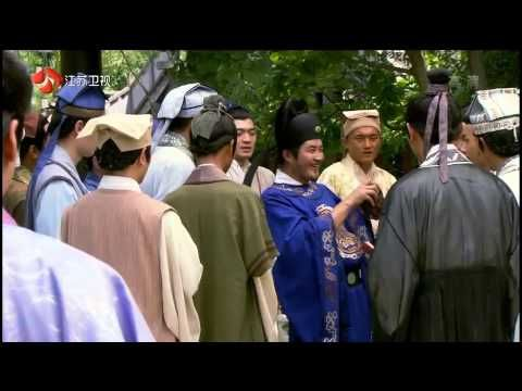 [剑侠][卫视版]HD[第03集] 李宗翰,海陆 《八仙前传》