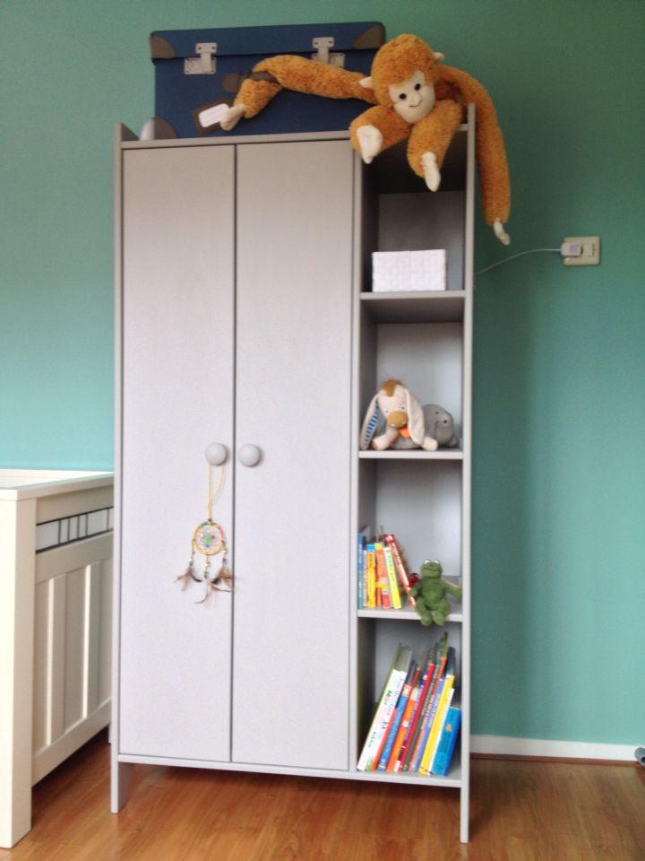 24 Best Trogen Images On Pinterest Child Room Play