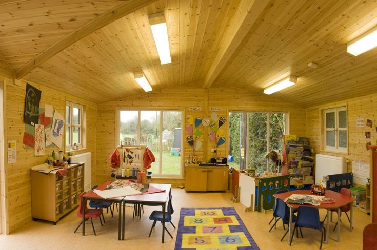 Modern Rustic Classroom ~ Best images about classroom ideas on pinterest blue