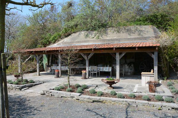 17 beste afbeeldingen over de tuin van intratuin 39 s for Intratuin s gravenzande