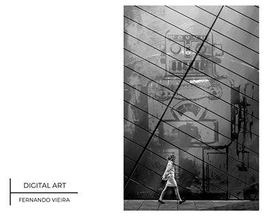 "Check out new work on my @Behance portfolio: ""DIGITAL ART"" http://be.net/gallery/54734969/DIGITAL-ART"