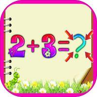Math Games Free - Cool maths games online by Teerawat Chotpongsathonkul