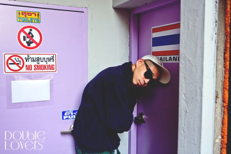 #doublelovers #eyewear #unluckyboys #sunglasses #style #street #fashion #loversarchive