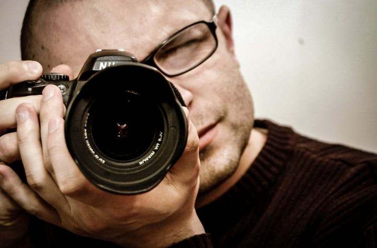 Langkah-Langkah Menjadi Fotografer Model Profesional