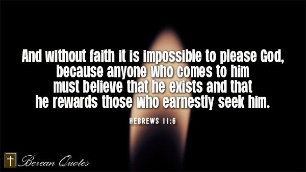 Hebrews 11vs6.gif (600×338)