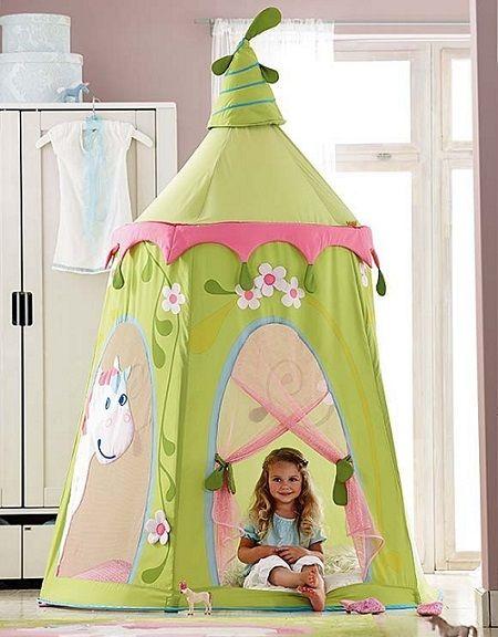 Cena: 855.00zł. Eksresowa wysyłka od ręki. NAMIOT OGRÓD WRÓŻKI niemieckiej firmy ... więcej na www.Tublu.pl #tublu #tublu #toy #forkids #zabawka #dla #dzieci #edukacjna #namiot #tent #haba #wróżki #fairy