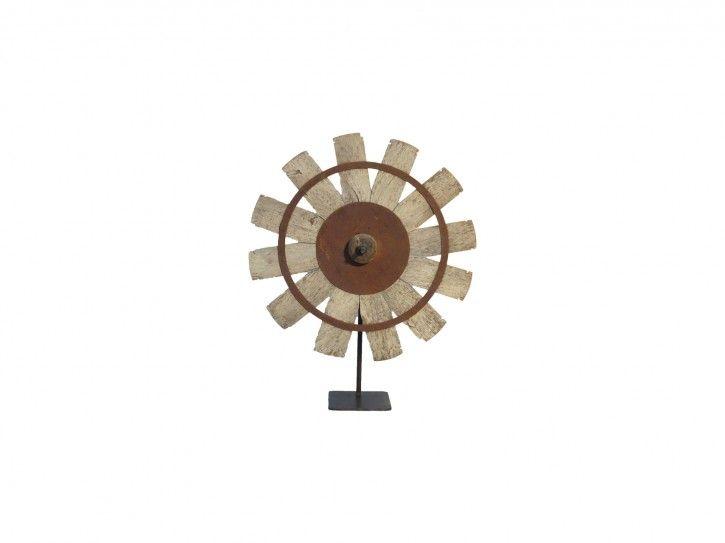 die 25 besten windrad dekorationen ideen auf pinterest. Black Bedroom Furniture Sets. Home Design Ideas