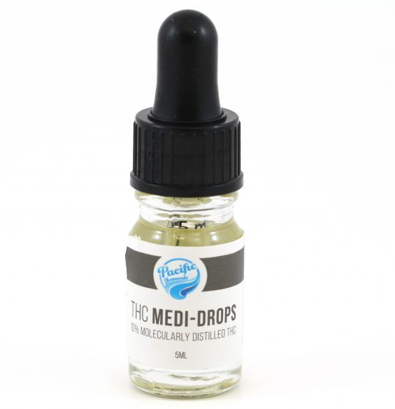 buy online THC medi-drops https://evergreenmedicinal.com/product-category/concentrates/