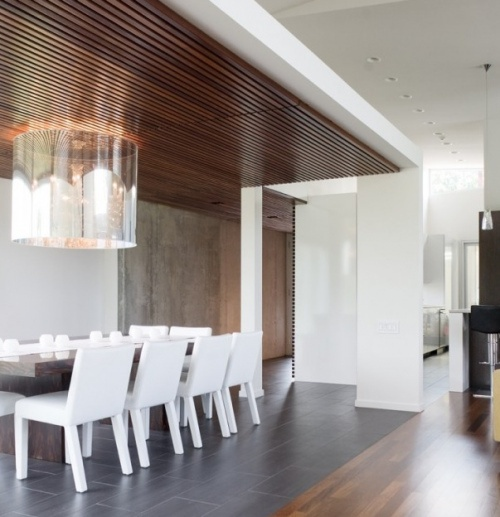 Interior Design Dining Room Modern Rooms Take A Look At Our Sassy