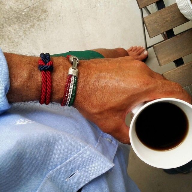 #Coffee Time ☕