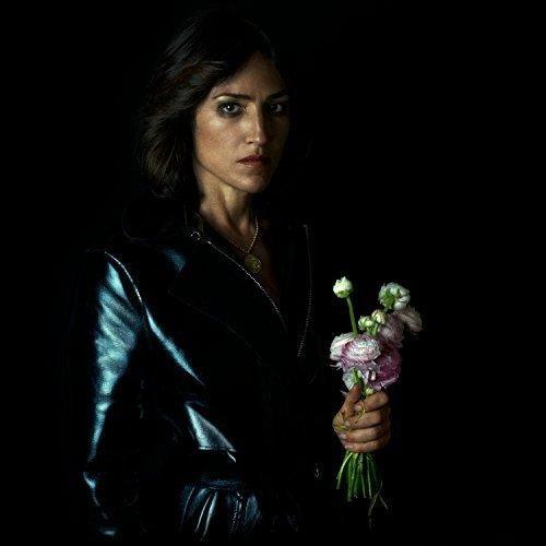 Joan As Police Woman - Damned Devotion