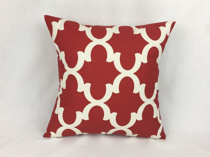 Pillow Covers 18x18 - 18x18 Accent Pillow Cover-Pillow Covers  by HomeMakeOver on Etsy https://www.etsy.com/listing/193076483/pillow-covers-18x18-18x18-accent-pillow