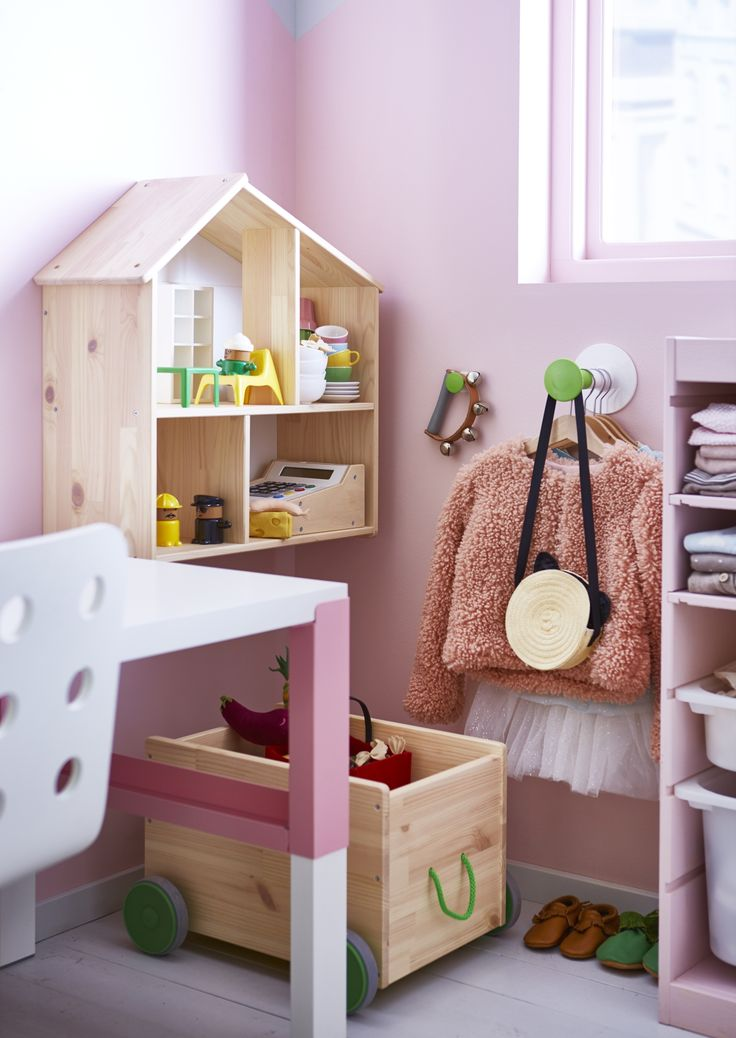 Meer dan 1000 idee n over meisjes slaapkamer kleuren op pinterest slaapkamer kleuren girls - Slaapkamer kleur meisje ...