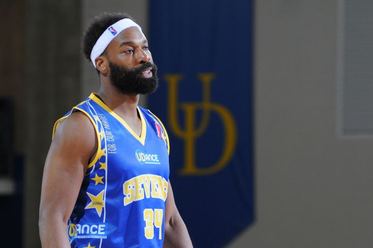 NBA all-star Baron Davis wants to prep athletes and entertainers for the startup game - http://digitallifestyleserve.com/nba-all-star-baron-davis-wants-to-prep-athletes-and-entertainers-for-the-startup-game/