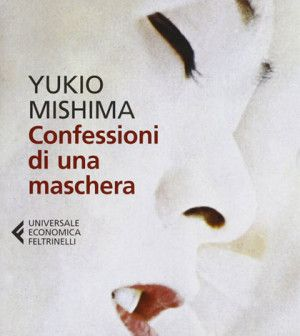 Yukio Mishima e Pasolini @feltrinelli