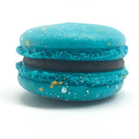 The 25 best order macarons online ideas on pinterest french our best macaron flavors order online nationwide delivery ma ka urmus Image collections